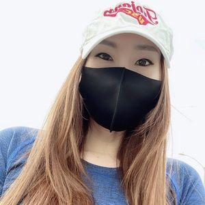 Washable Face Mask from Korea